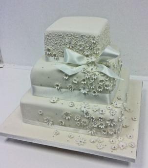 White flower cake sugar n spice cakes white flower cake 109 mightylinksfo