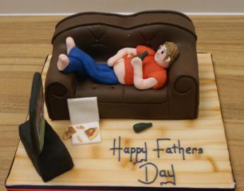 Bithday Cake For Man S Th