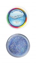 Rainbow Dust Sparkle Range - Crystal Blue - 17g