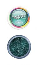 Rainbow Dust Sparkle Range - Jewel Ocean - 17g