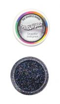 Rainbow Dust Sparkle Range - Graphite Hologram - 17g