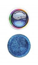 Rainbow Dust Sparkle Range - Jewel Royal Blue - 17g