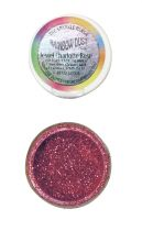 Rainbow Dust Sparkle Range - Jewel Charlotte Rose -17g