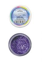 Rainbow Dust Sparkle Range - Jewel Lilac - 17g
