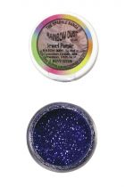Rainbow Dust Sparkle Range - Jewel Purple - 17g