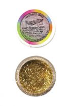 Rainbow Dust Sparkle Range - Jewel Bronze Sand - 17g
