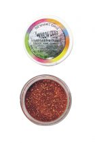 Rainbow Dust Sparkle Range - Jewel Golden Orange - 17g
