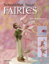 Sensational Sugar Fairies Frances McNaughton