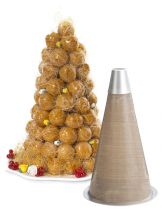 Croquembouche Mould