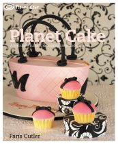 Planet Cake: A Beginners Guide to Cake Decorating