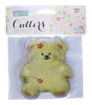 Squires Baby Bear Cutter