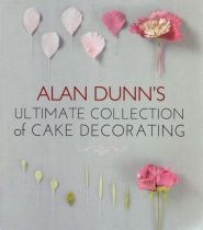 Alan Dunn's Ultimate Collection