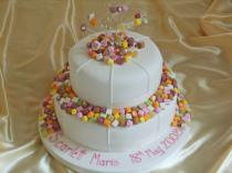 Dolly Mixtures (153)