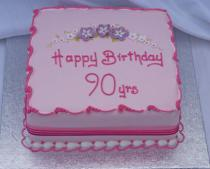 Simply Pink Birthday (339)
