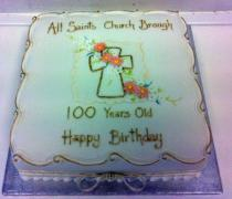 Confirmation Cake (149)