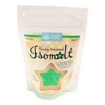 Squires Tempered Isomalt Green