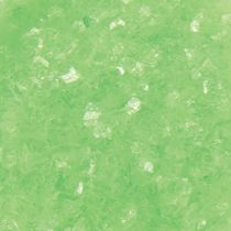 Culpitt Edible Glitter - Mint Green 2g