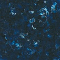 Culpitt Edible Glitter - Midnight Blue 2g
