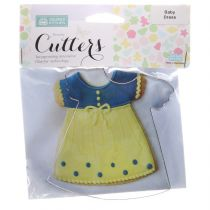 Squires Baby Dress Cutter