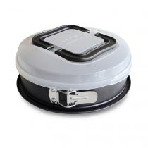 Guardini - Springform Tin With Carrying Lid