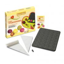 Guardini - Macaroon Toolkit