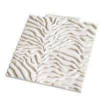 Katy Sue Mould - Zebra Print