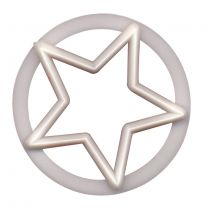 FMM Large Star Cutter