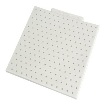 Katy Sue Moulds - Polka Dot