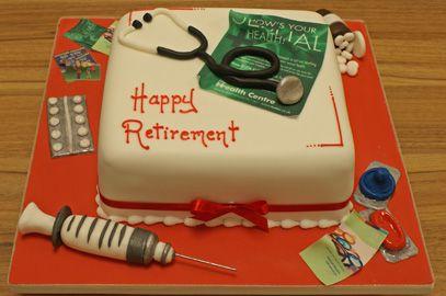 Pleasant Sexual Health Cake Sugar N Spice Cakes Funny Birthday Cards Online Hendilapandamsfinfo